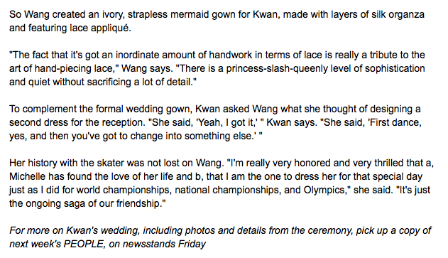 Kwanweddinggownstoryp2.png