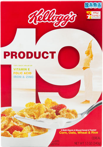 Product 19