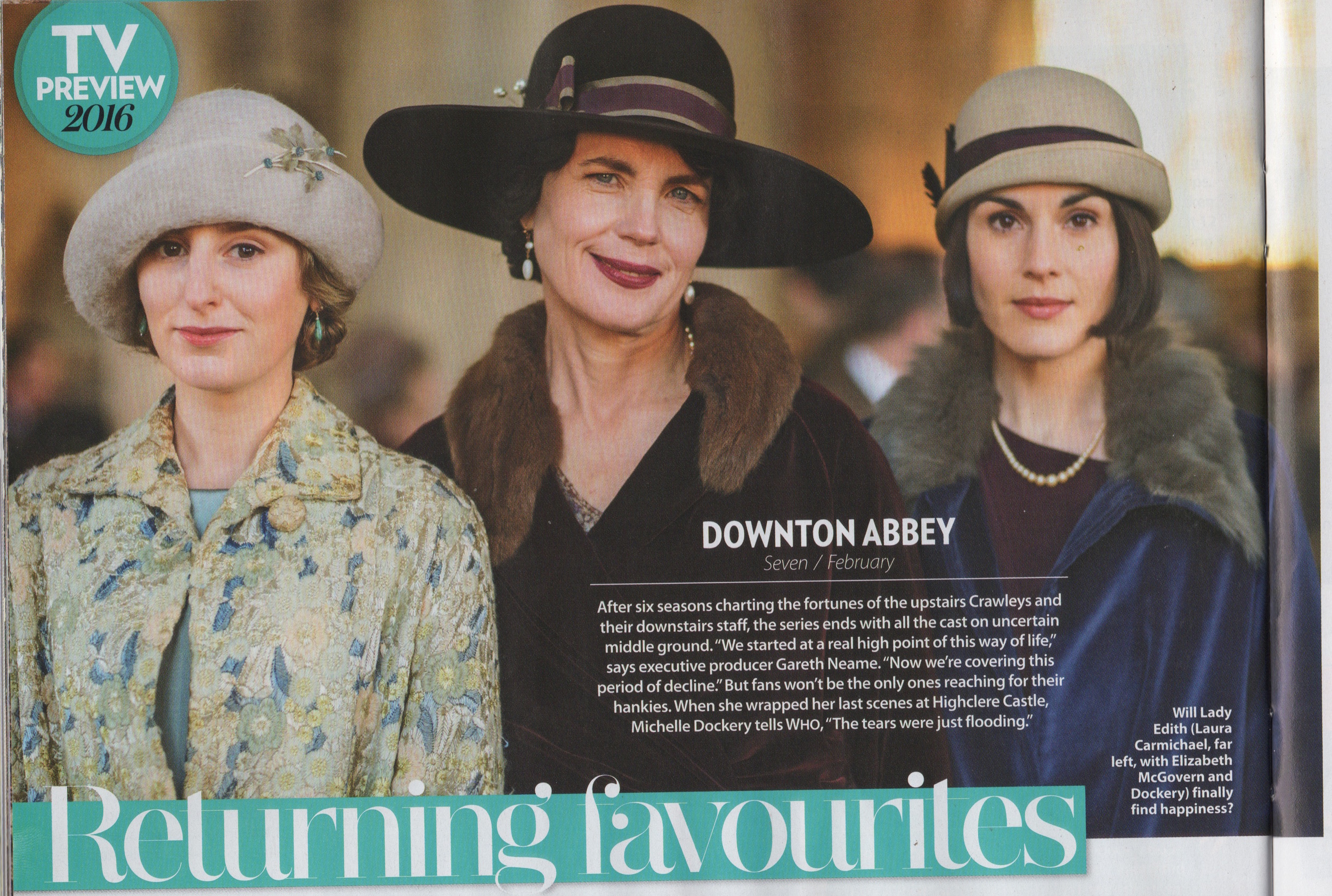 TVPreview16.Downton.jpeg