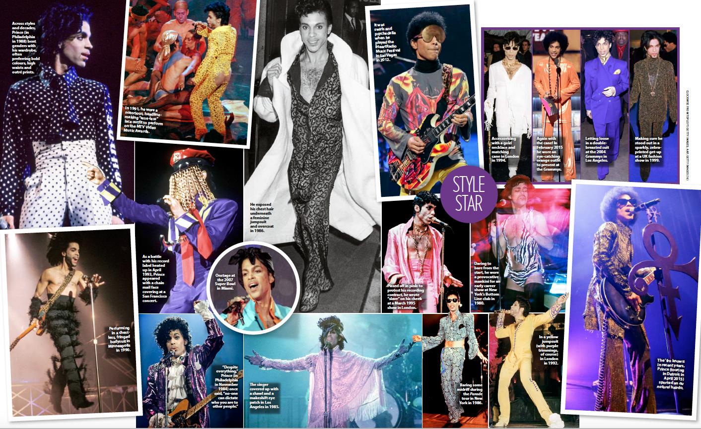 PrinceLife6.jpg