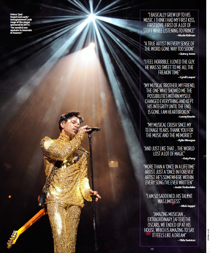 PrinceTributepage.jpg