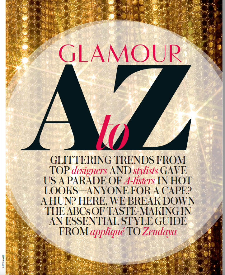 Glam2016A2Zp1.png