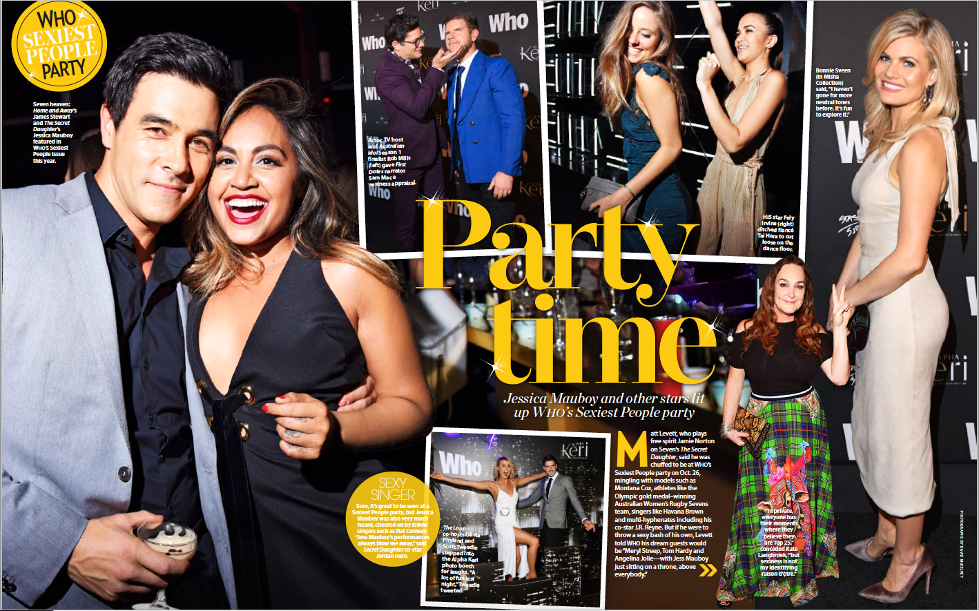 Sexy2016Partyp1.png