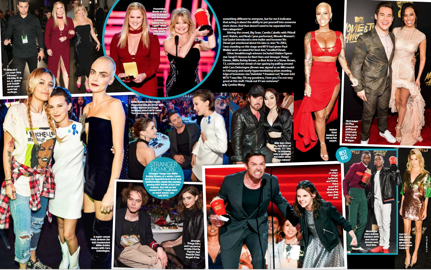 MTVMovieTvAwards17p3.png