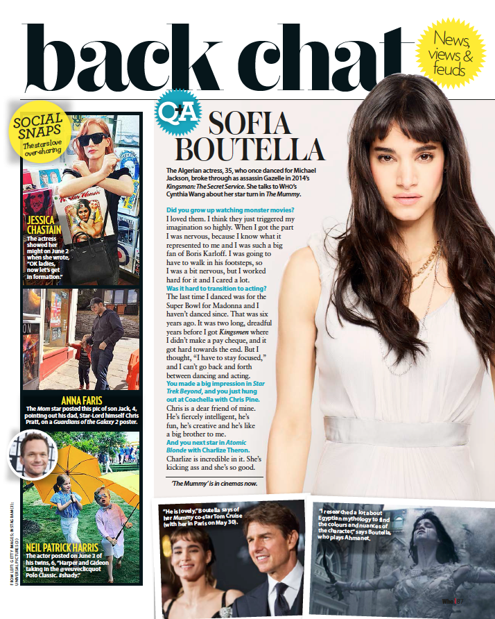 SofiaBoutella.Issue23.png