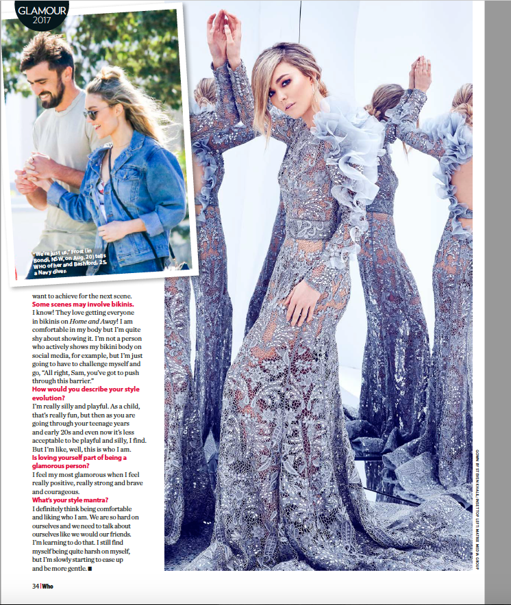 SamFrost_GlamourCover_4Sep17p3.png