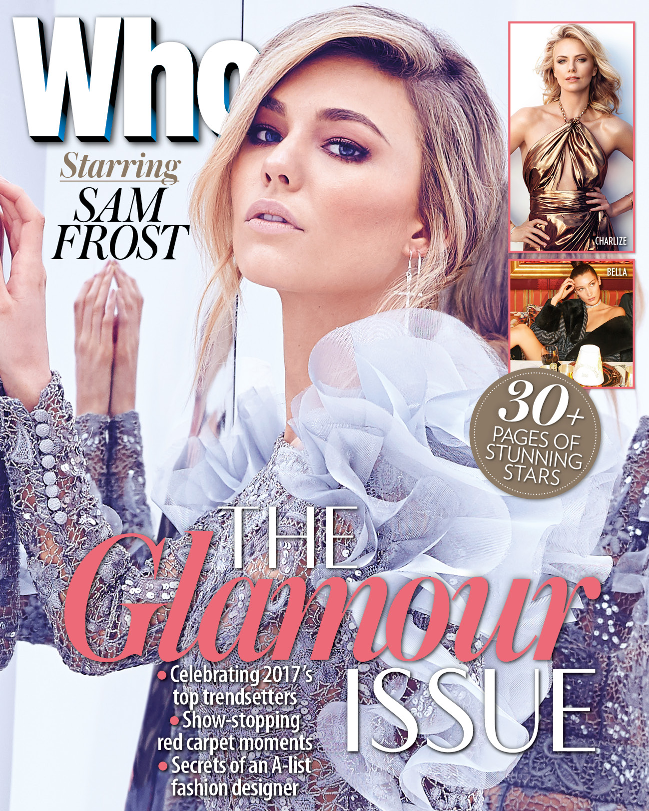 WHOCOVER_Clean_Glamour copy.jpg