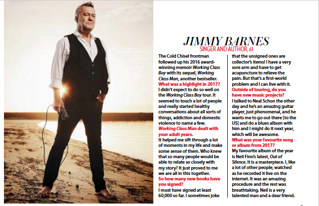 JimmyBarnes_8Jan18.png
