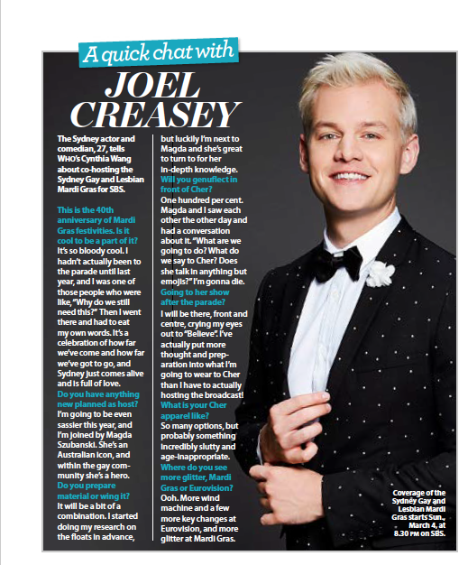 JoelCreasey_5Mar18.png
