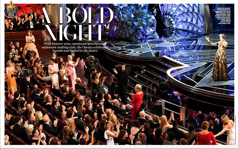 Oscars2018Showp1_19Mar18.png