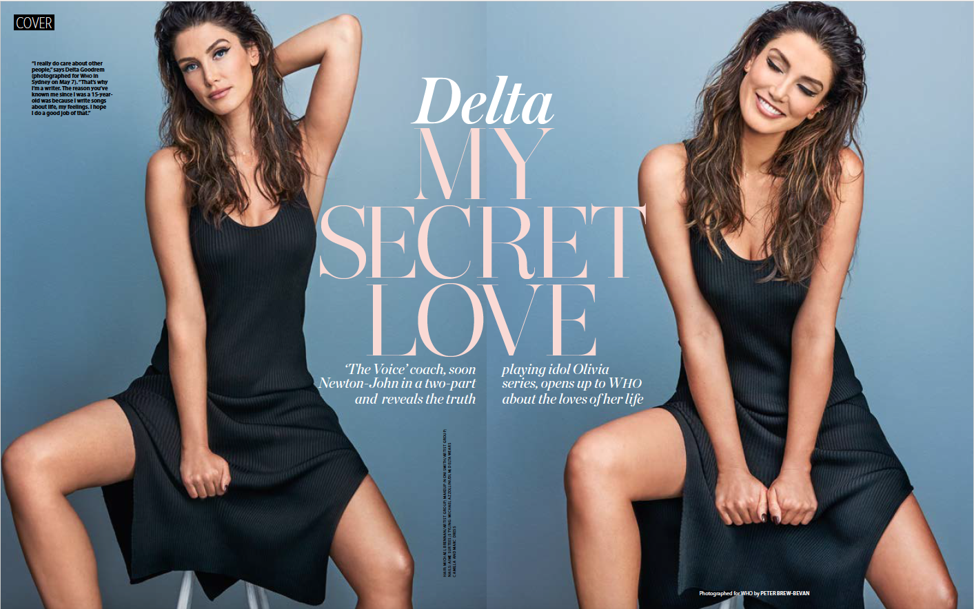 DeltaGoodrem1_21May18.png