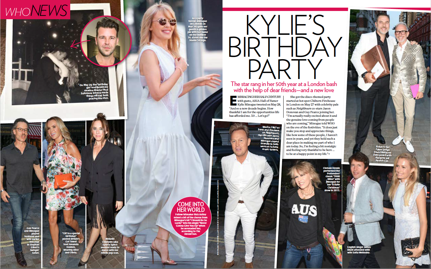 KylieBirthday_11Jun18.png