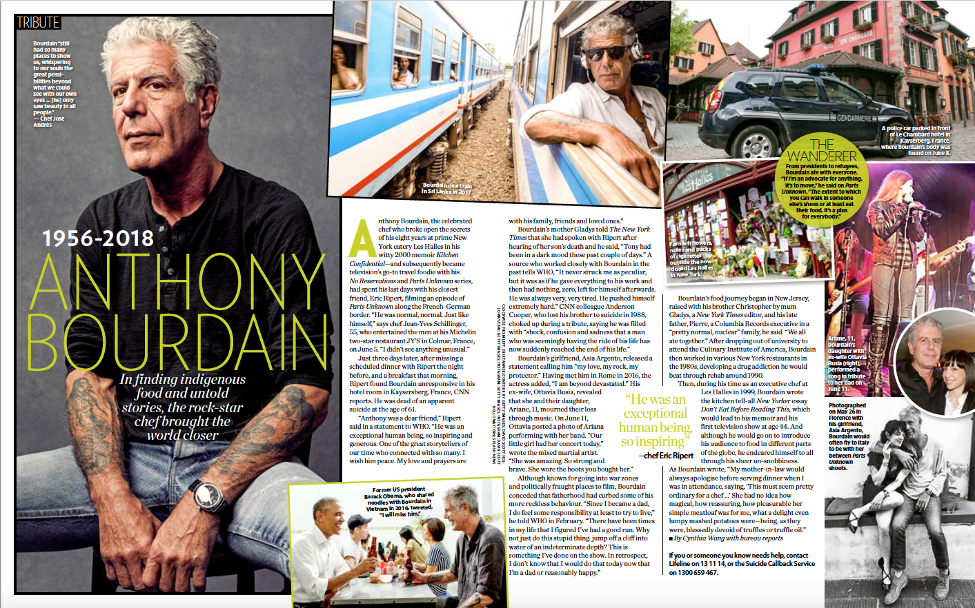 AnthonyBourdain_25Jun18.png
