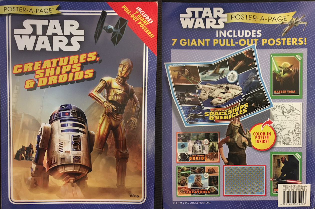 StarWarsPosterAPageCovers.png