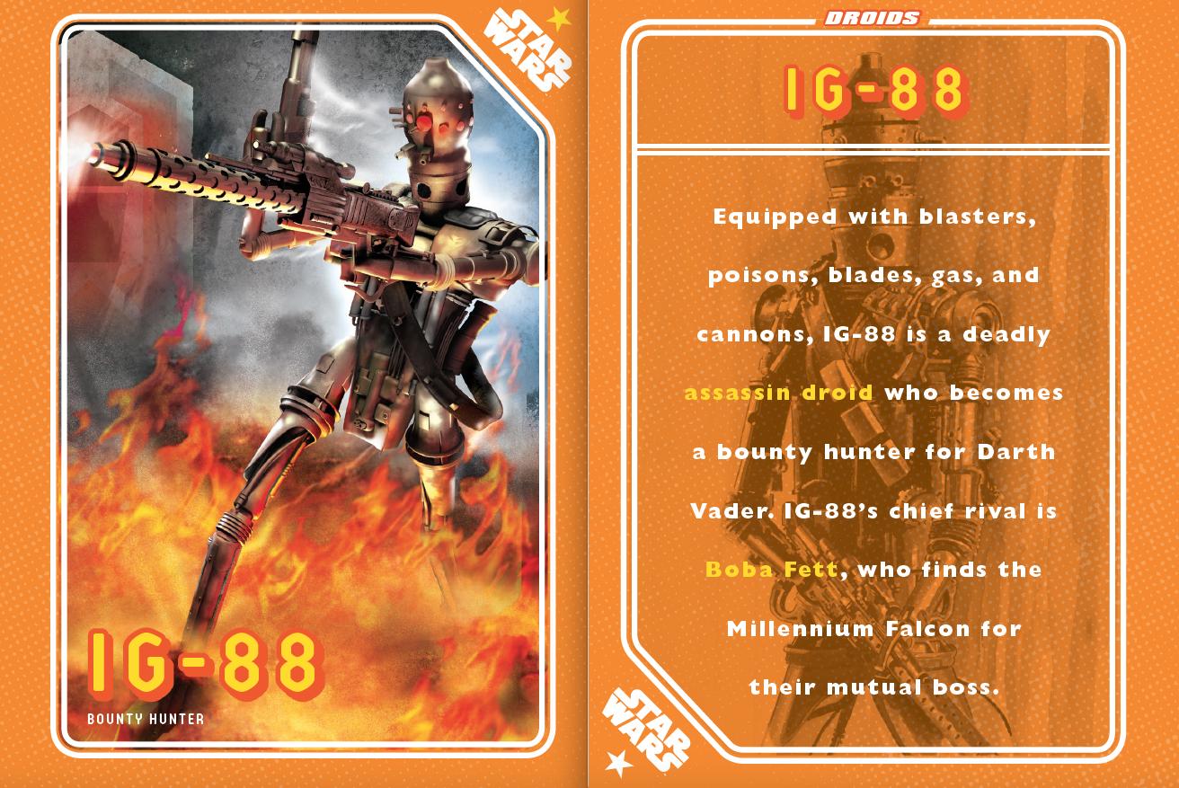 IG-88Card.png