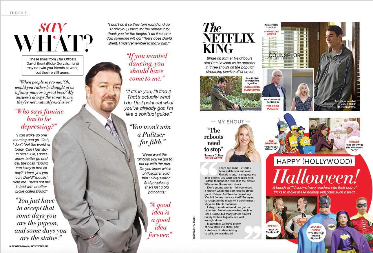 Issue1811TheEdit_Nov18.png