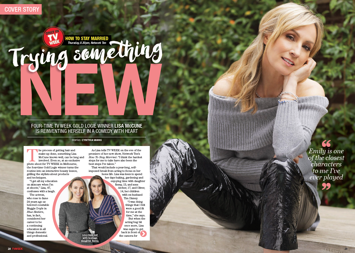 Issue44LisaMcCune1_29Oct18.png