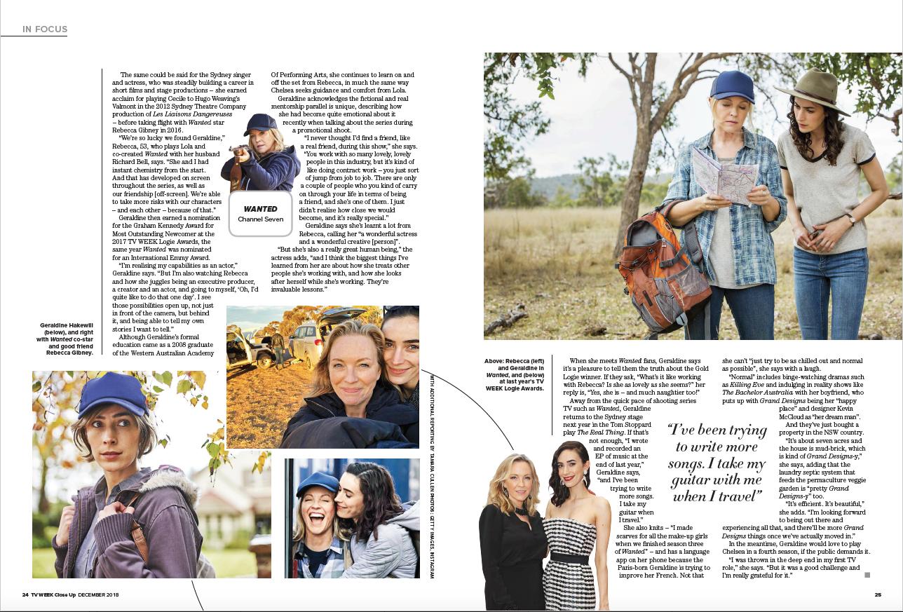 Issue1812TVE_GeraldineHakewill2_Dec18.png
