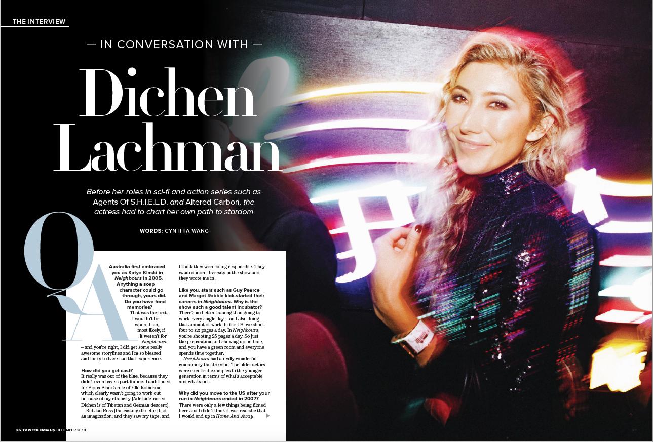 Issue1812TVE_DichenLachman1_Dec18.png
