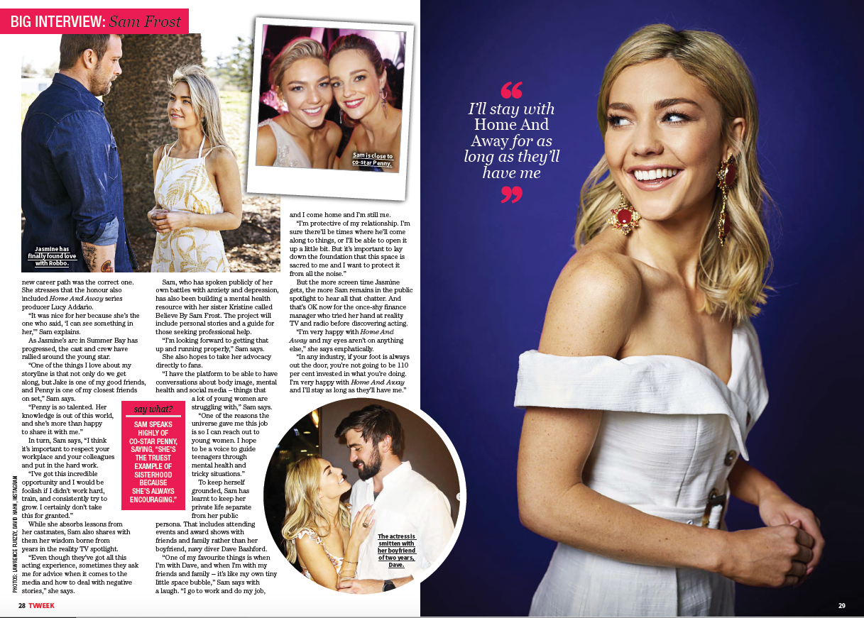 Issue3_SamFrost2_14Jan19.png