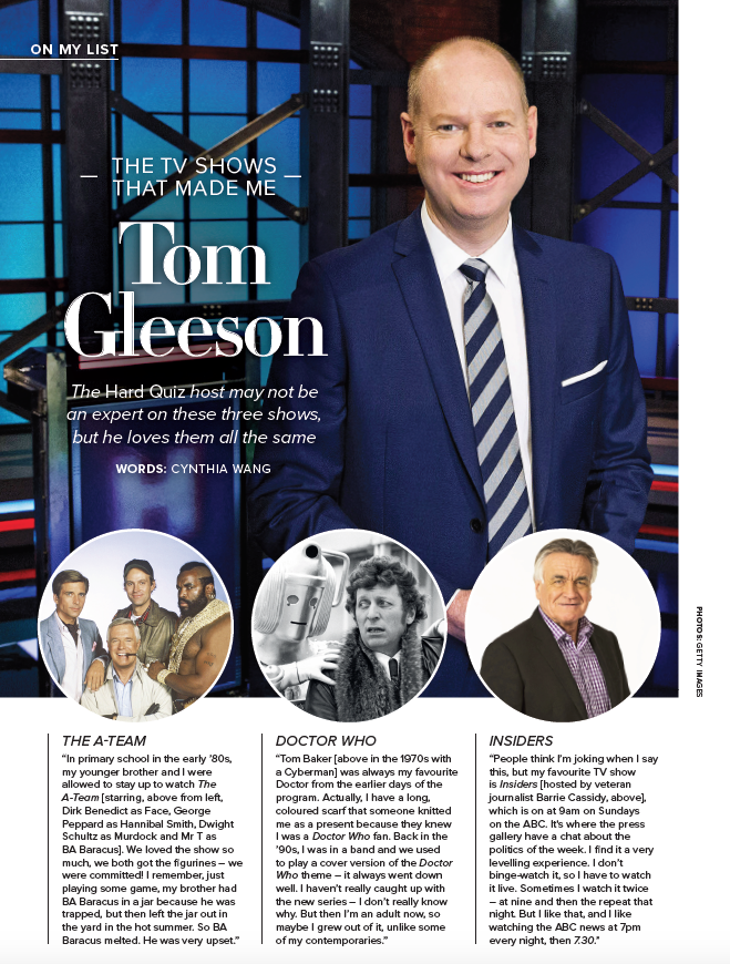 Issue1811TVE_TomGleeson_Nov2018.png