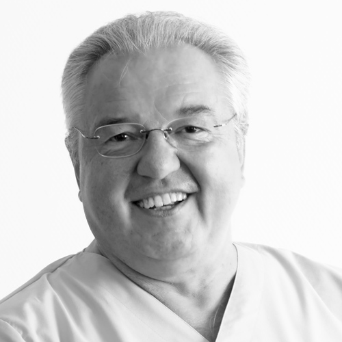 Dr_Reinhard_Graul_Implantologie.jpg