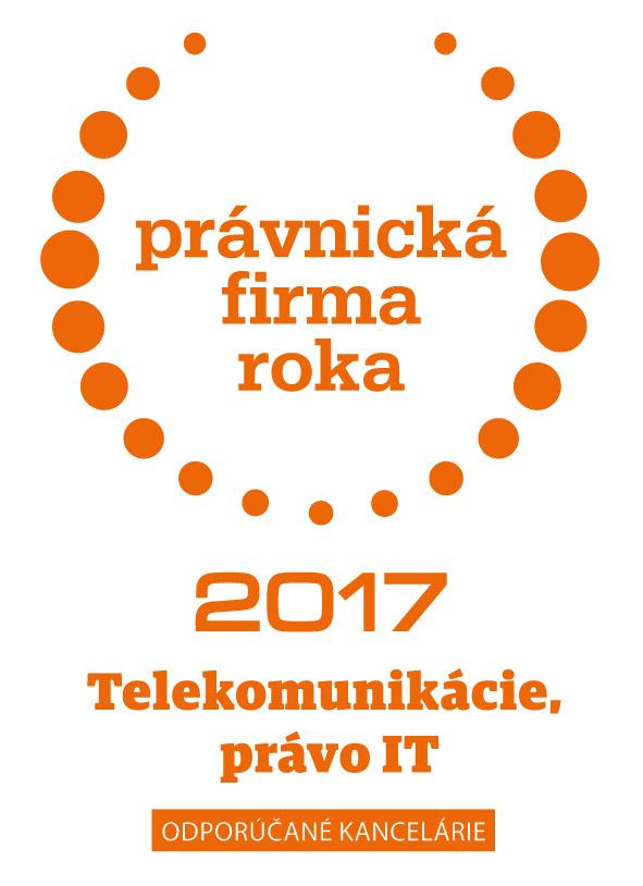 telekomunikacie_pravo_IT_odporucane 2.jpg