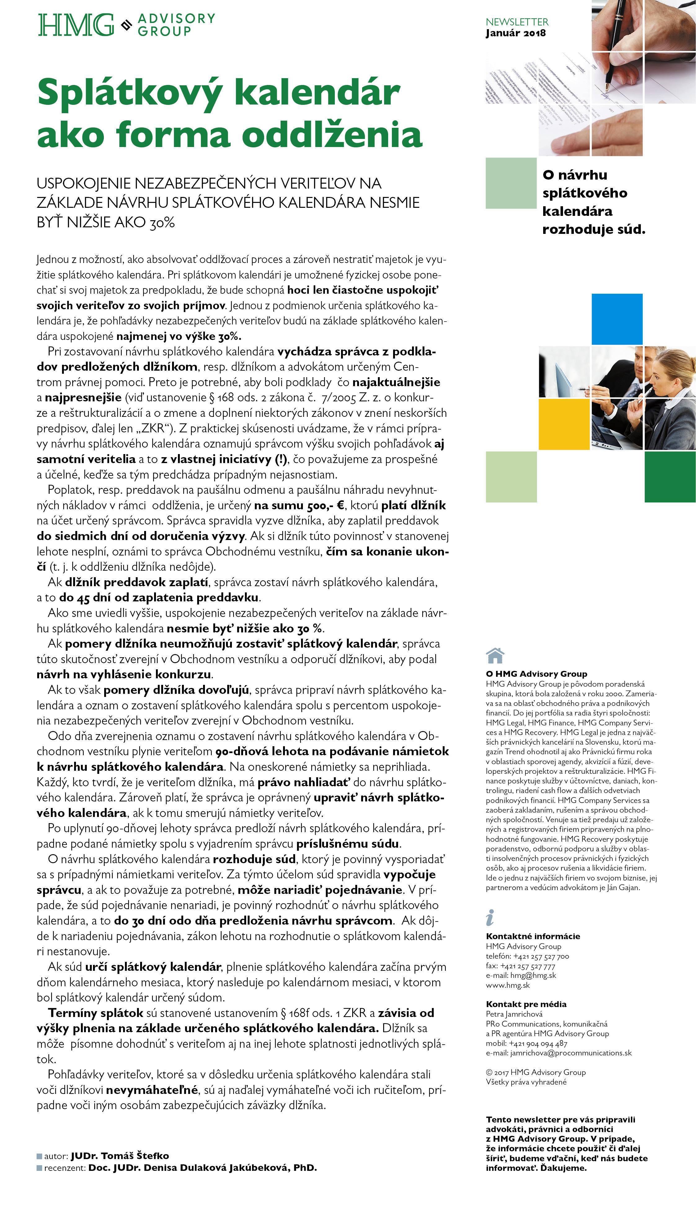 HMG_newsletter_splatkovy kalendar.jpg