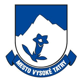 logo VT.JPG
