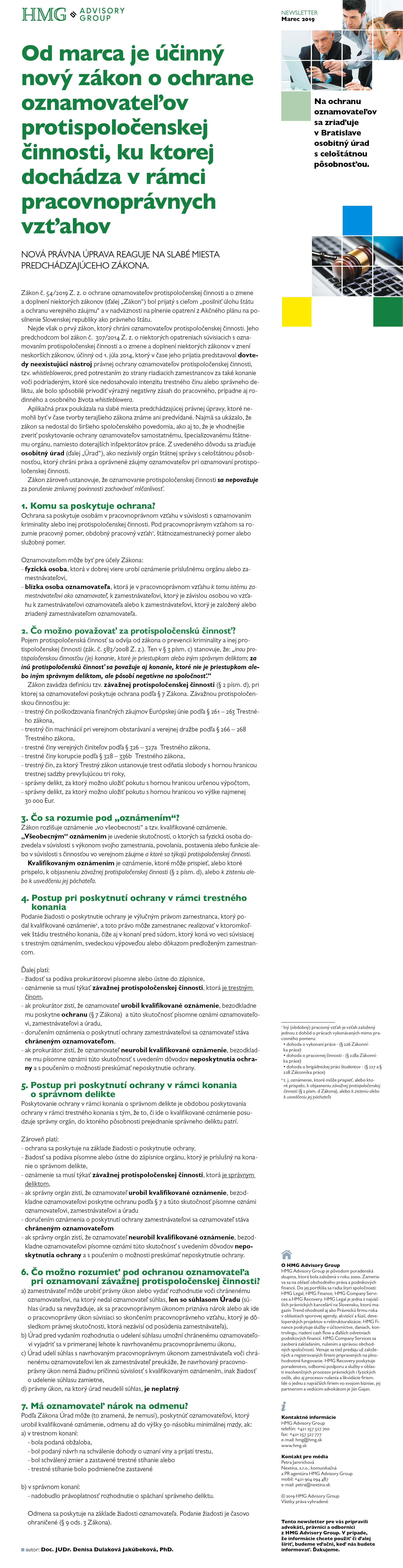 HMG_newsletter_ochrana oznamovatela_oprava.jpg