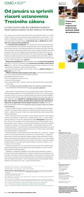 HMG_newsletter_trestny zakon.png