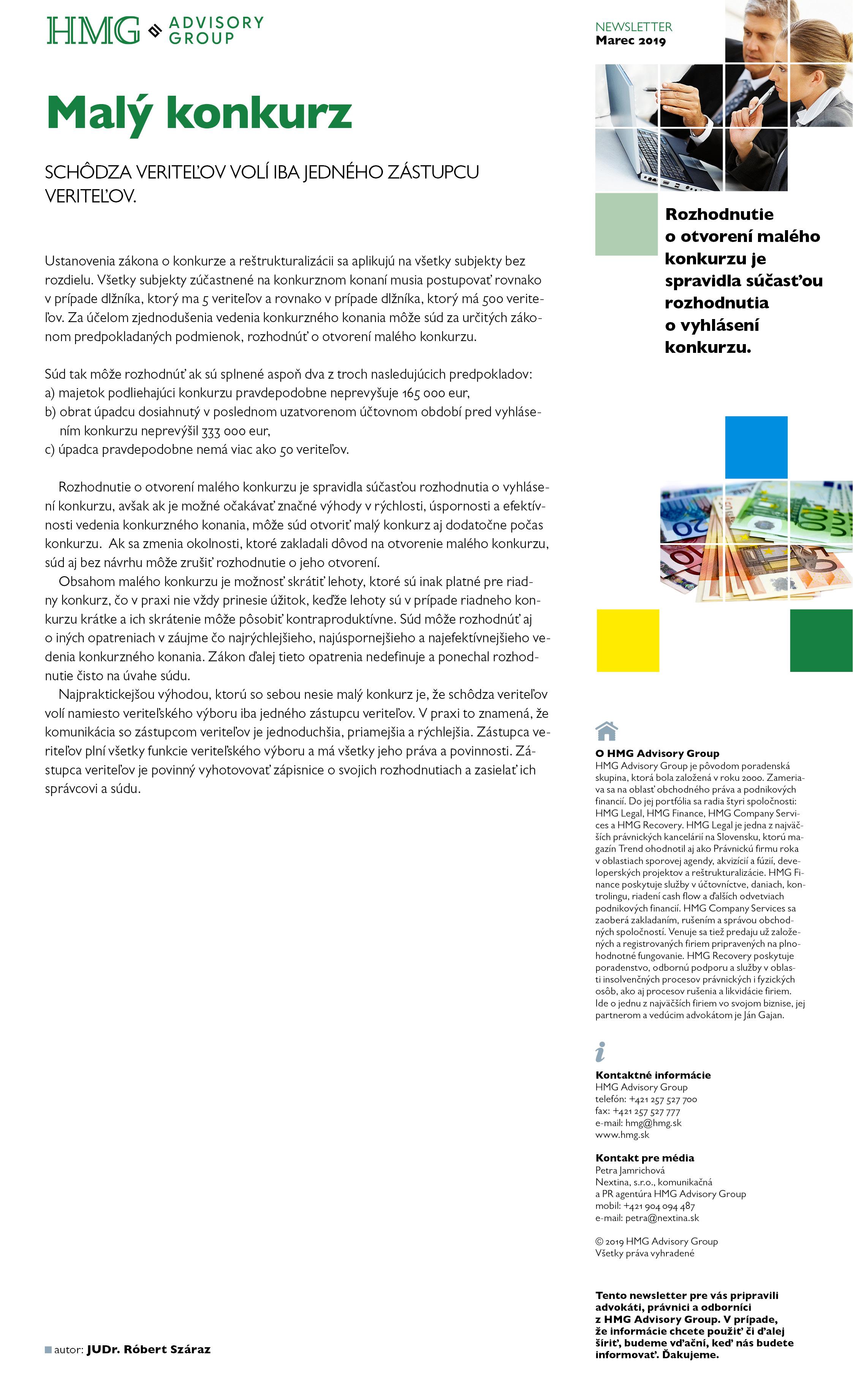 HMG_newsletter_Maly konkurz.jpg