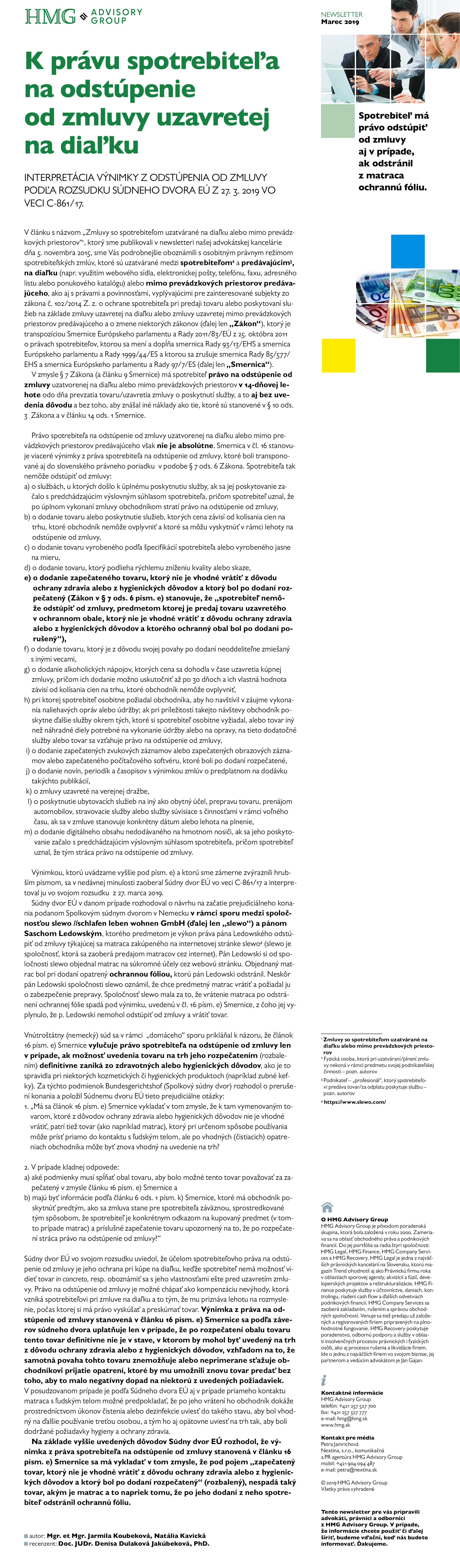 HMG_newsletter_odstúpenie  od zmluvy.jpg