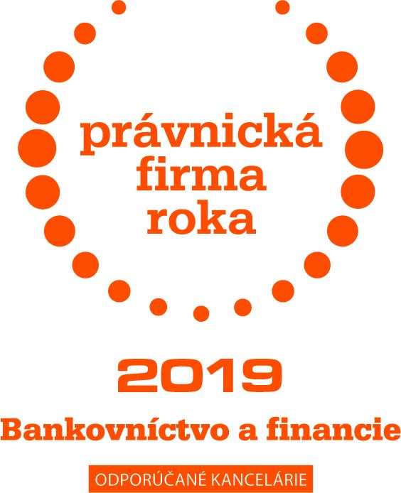 bank a fin_odporucane 2.jpg