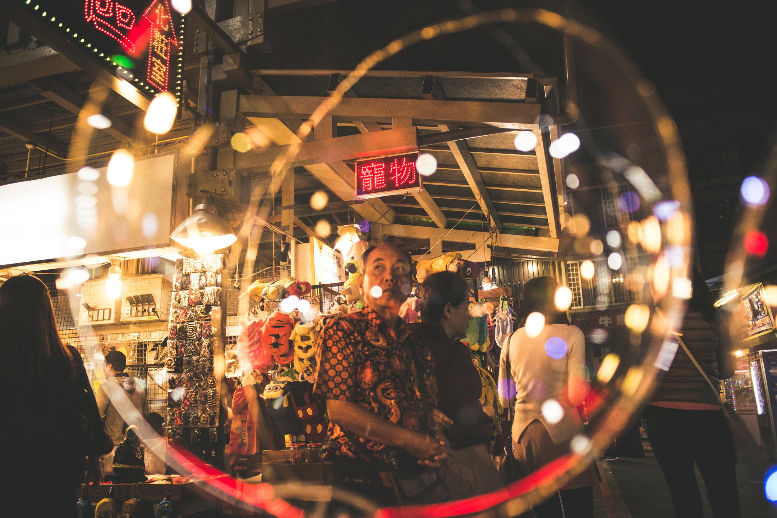 Taipei2-1-49.jpg