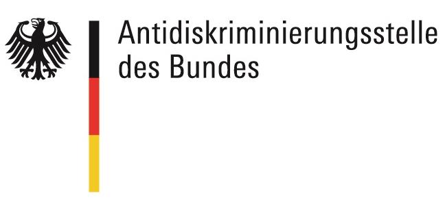 logo antidiskriminierungsstelle des bundesl.jpg