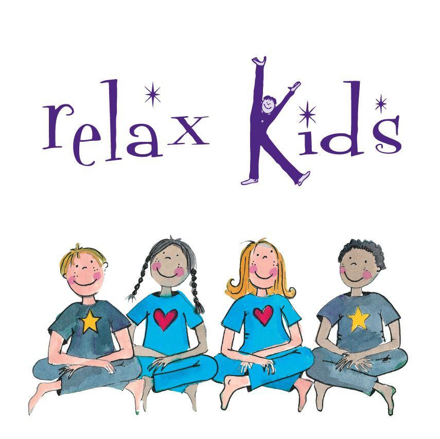 4.1 Relax Kids.jpg