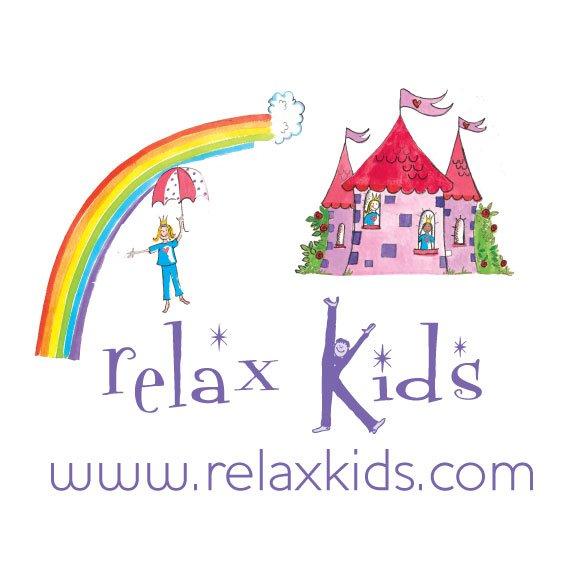 4.3 Relax kids.jpg