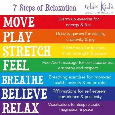 4.4 Relax Kids.jpg