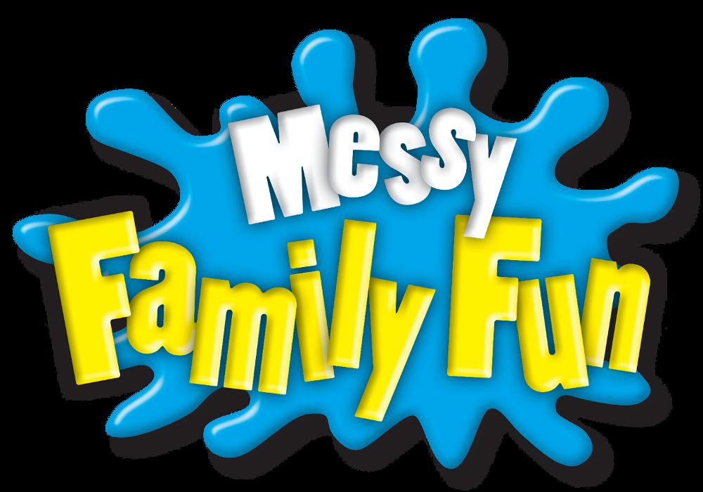 Messy Family Fun.png