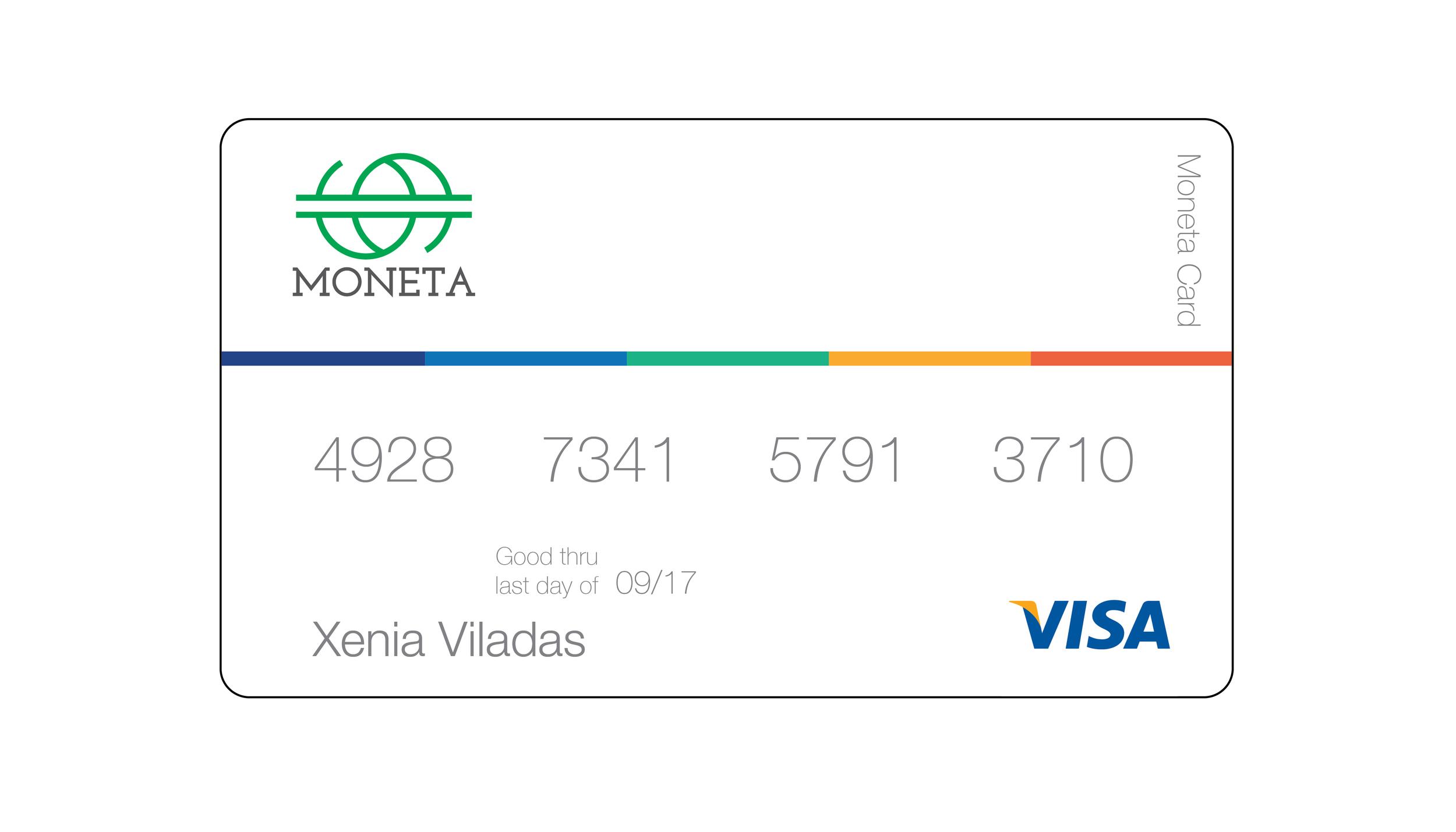 moneta_Card-08.jpg