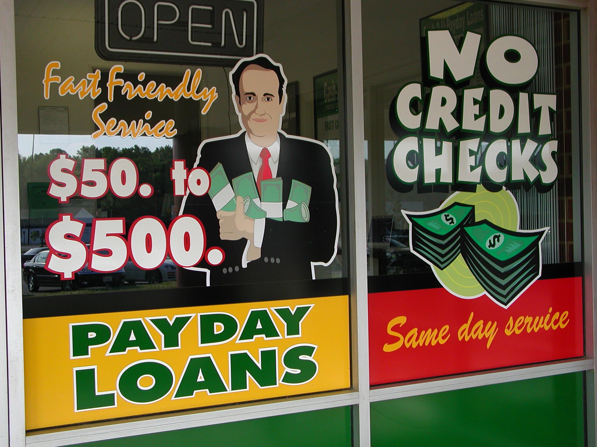 payday_loans-1.jpg