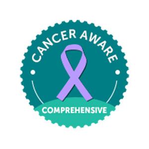 cancer-care.jpg