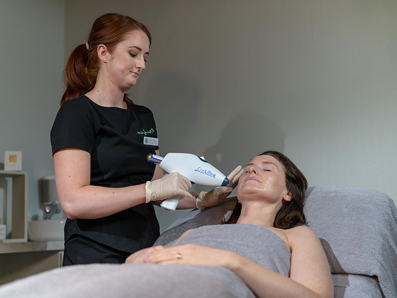 MediSPa - Specialists in Advanced Aesthetics