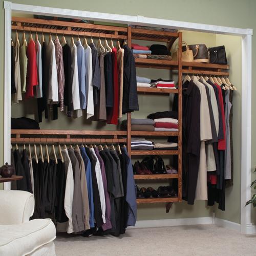 tidy closet.jpg
