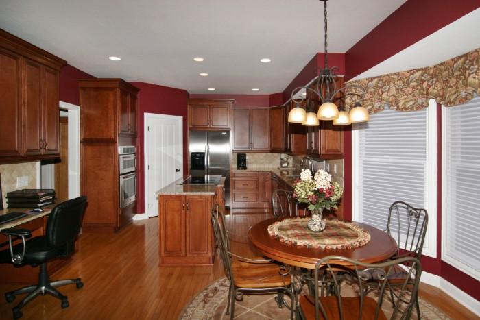 kitchen1003.jpg