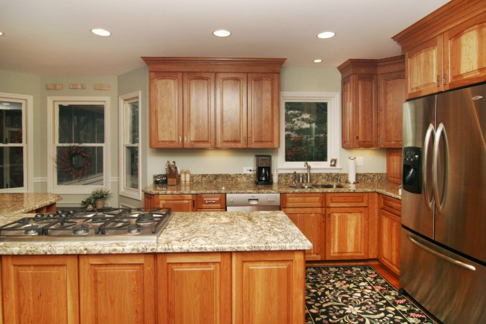 kitchen1010.jpg