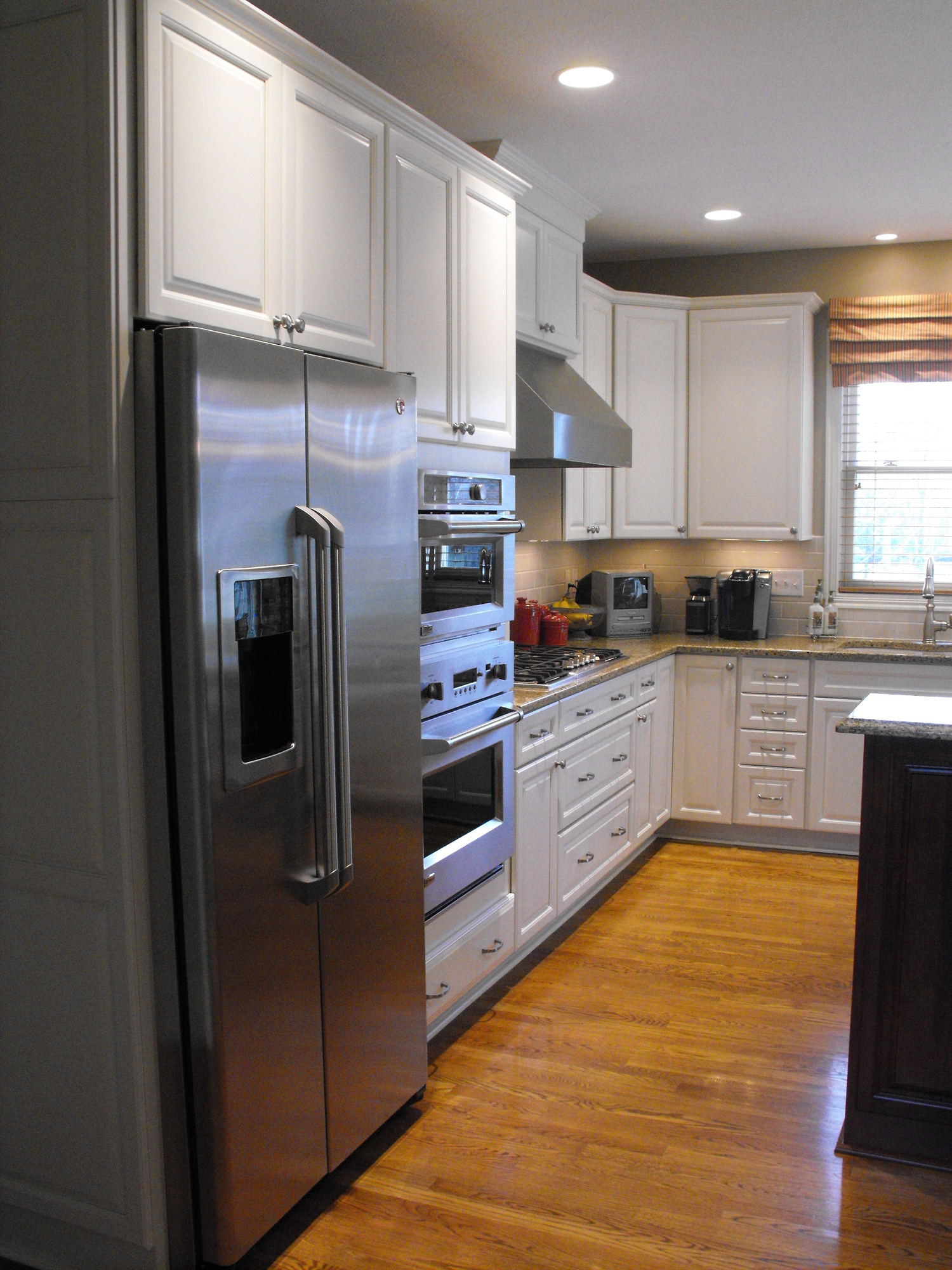 kitchen m11 after.jpg
