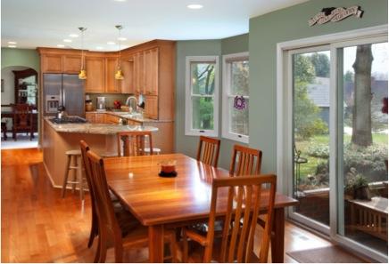kitchen s2 after.jpg