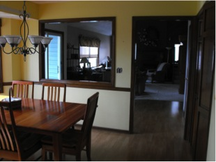 kitchen s3 before.jpg